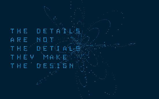 Design Centre Opening