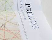 map2_thumb