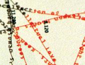 map2_thumbSMLL